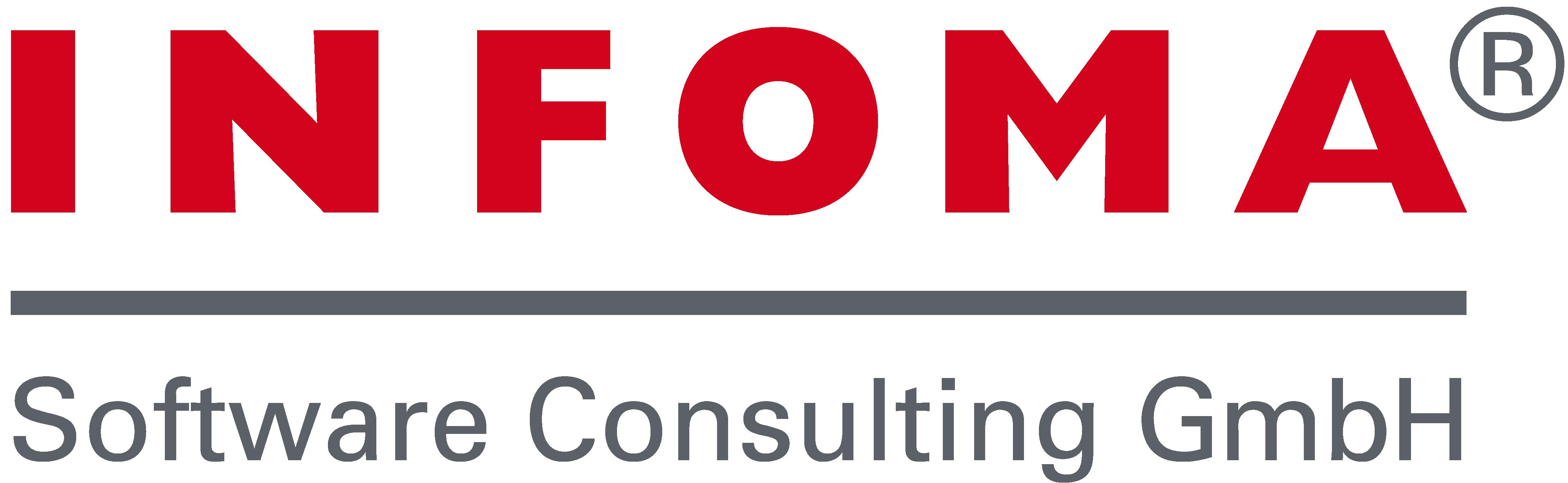 http://www.fum.de/webfm/fmhome.nsf/files/fmHomeLayout/$file/fum-logo.gif